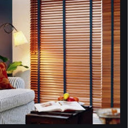 Shop Blinds