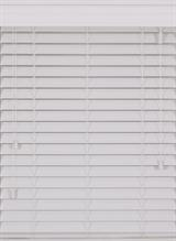 2 Inch Essentials Faux Wood Blinds