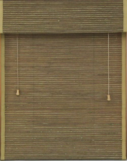 Timber Rio Woven Woods Shades Group B