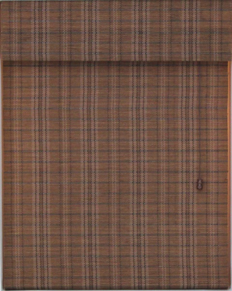 Timber Rio Woven Woods Shades Group C