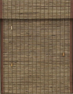 Timber Rio Woven Woods Shades Group A